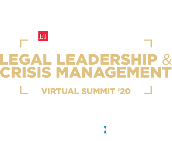 LEGAL LEADERSHIP AND CRISIS MANAGEMENT