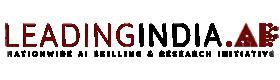 Leading India