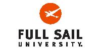Fullsail