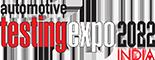 Auto testing Expo