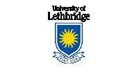 Letbridge