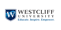 Westcliff