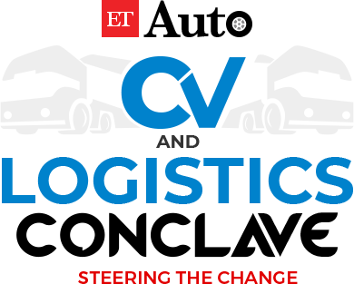 ETAuto CV and Logistics Conclave 2019