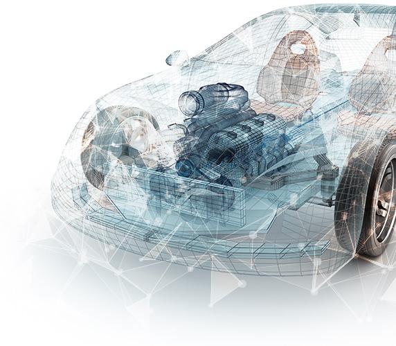 ETAuto Tech Summit 2019   ET Auto