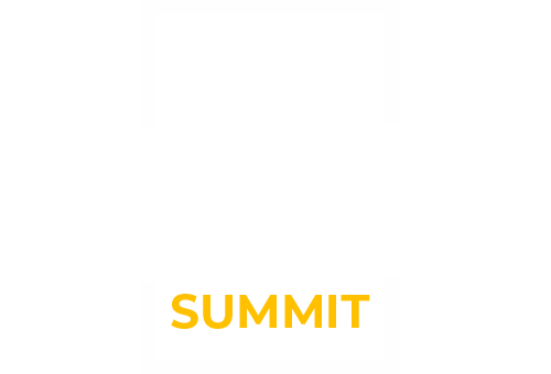 Workspace Efficiency Summit