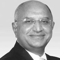 Brig.(Dr)Arvind Lal