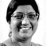 Dr. Sudha Prasad