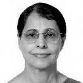 Dr. Nalini Mahajan