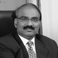 Dr. Prabhakaran Dorairaj