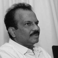 Ramakrishna Dasari
