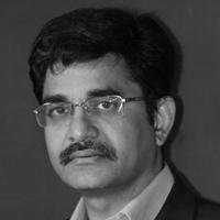 V. Srinivasa Rao (VSR)