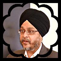 Prabhjit Didyala
