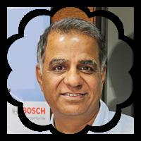 Vijay Pandey