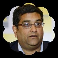 Nagendra Palle