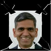 Vikas Singh Yadav