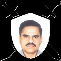 Ashok Asawale