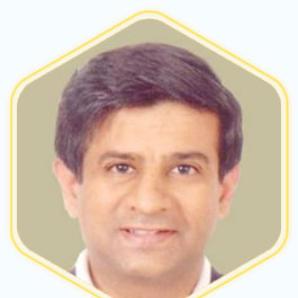 Salil Kapoor