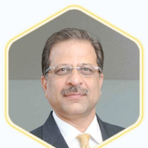 Sanjay Malik