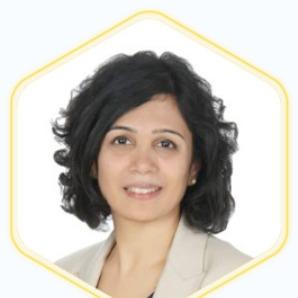 Reena Rathi