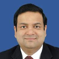 Neeraj Bansal