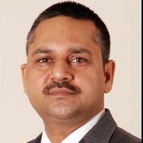 Prashantveer Singh