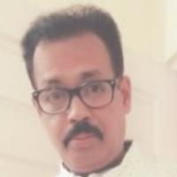 Kalpataru Bhattacharjee