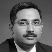 Arvind Sivaramakrishnan