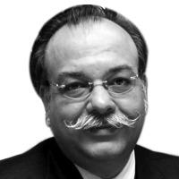 Dr. Sanjeev Bagai