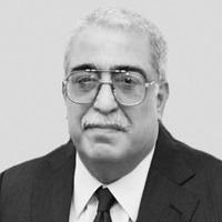 Dr. K.D.Nayar