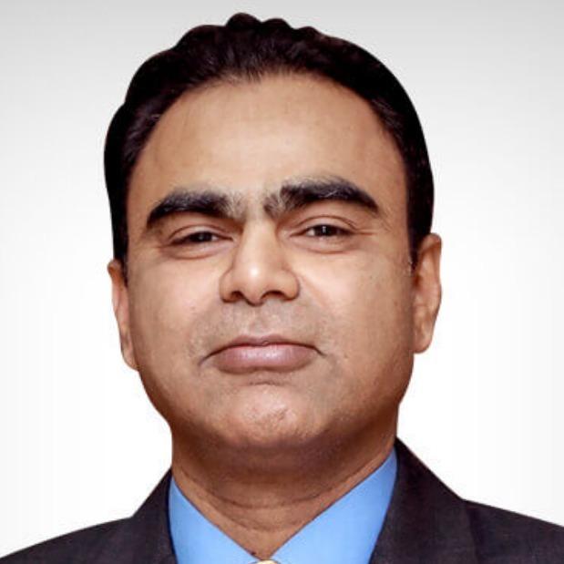 Nagesh Basavanhalli