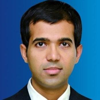 Rohan Rao