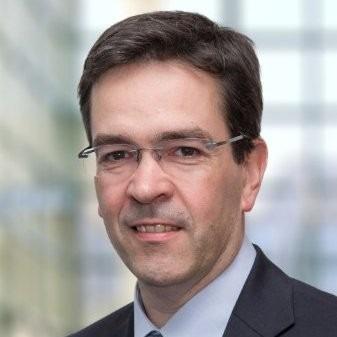 Jan-Oliver Roehrl