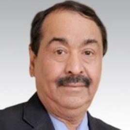 Sandeep Balooja