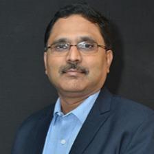 Ganapathy Subramaniyan