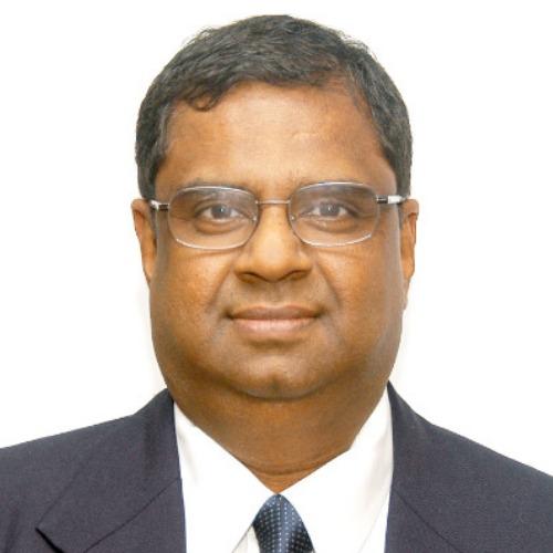 S.T Sathiavageeswaran