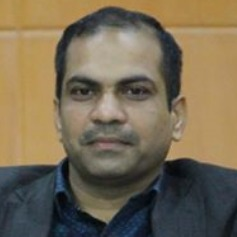Amit Dubey