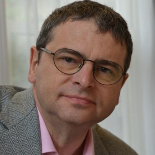 Guillaume Gerondeau