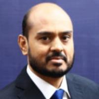 Prathab Deivanayagham