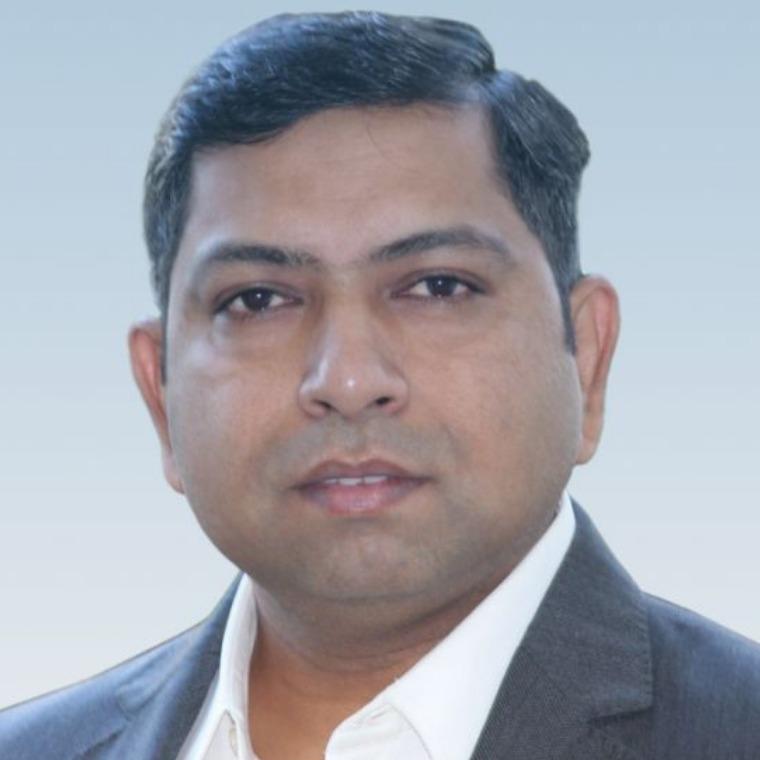 Vishwanath Rao