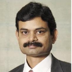 Dheeraj K Janbandhu