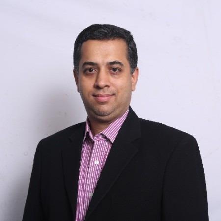 Gaurav Malhotra