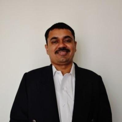 Kumar Subbiah