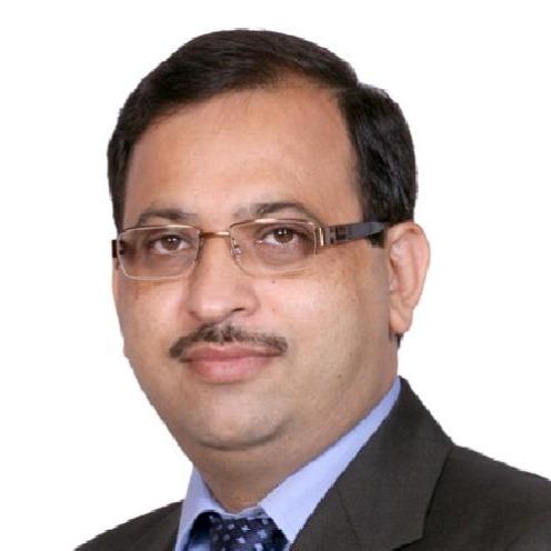 Kamal Singhani