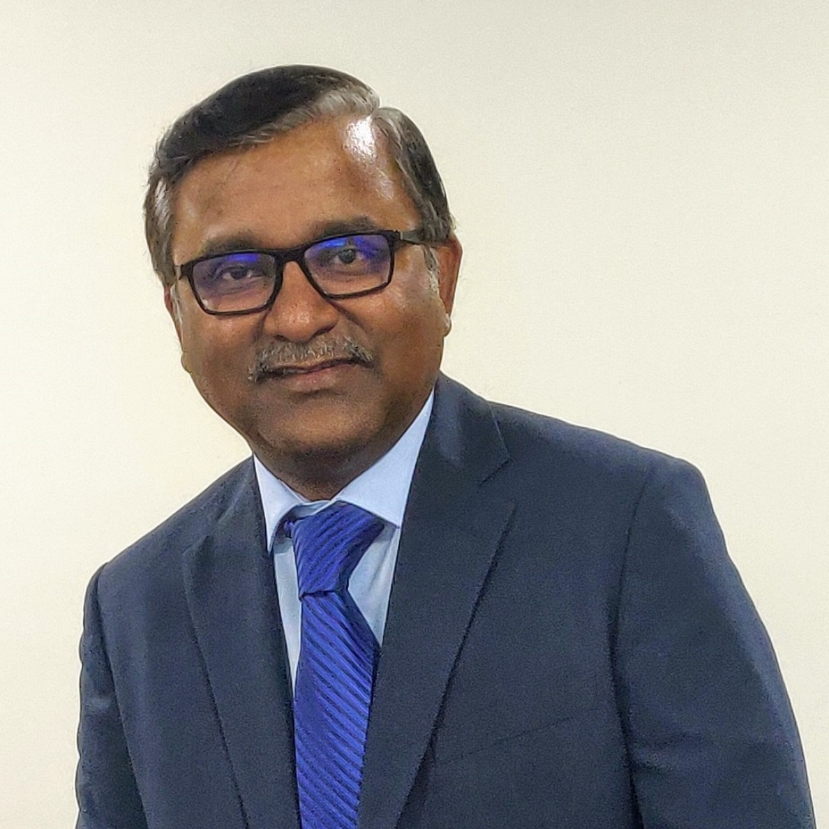 Viswanath Ramaswamy