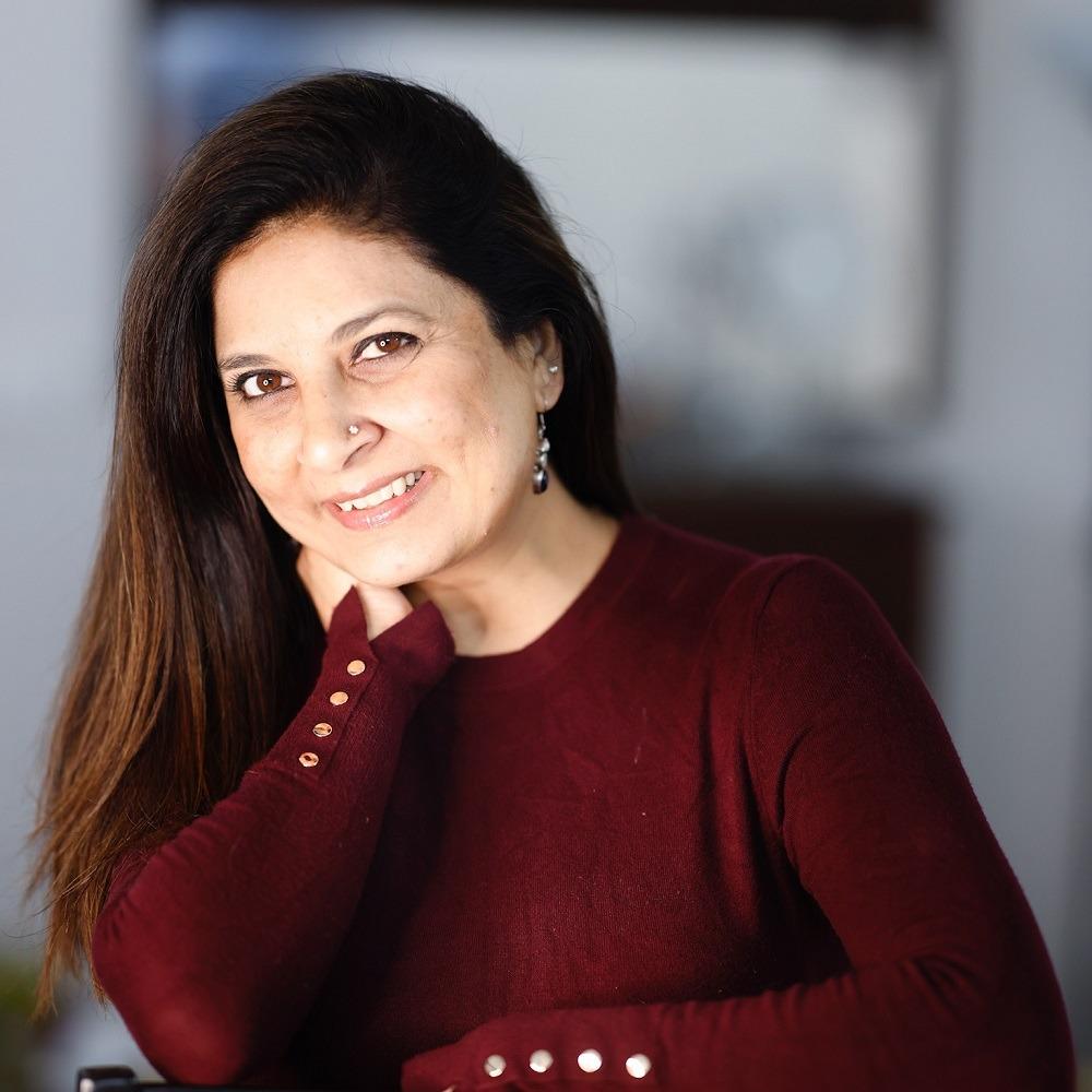 Sakshi Vidur