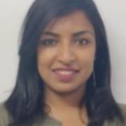 Savitalaxmi Vishwanathan