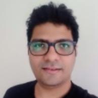 Anand Baddi