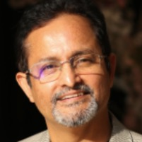 Shree Parthasarathy