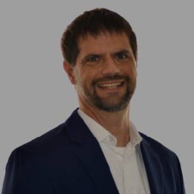 Dr. Klaus Krohne