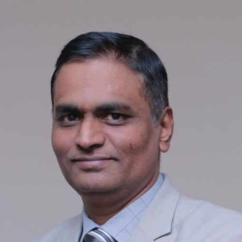 J Venkatramu